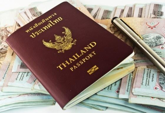 Блог молодого дауншифтера: Приключения в Таиланде, или как не оказаться в одной постели с мужчиной