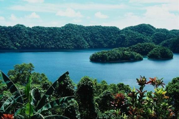 Блог молодого дауншифтера: Развенчиваем мифы о дауншифтинге на Бали